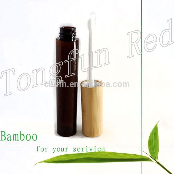 Green Source- neuen lippenstift bambusrohre-Werkzeugskasten des Makeups-Produkt ID:60095348020-german.alibaba.com