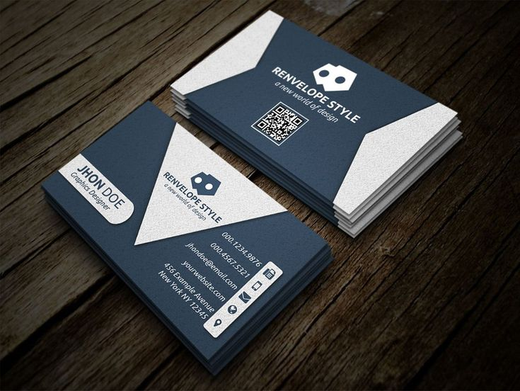 12 best business cards images on pinterest business card design this is a roundup of beautiful free business cards psd you can find more than 100 free business cards below we can say this is one of the best of free reheart Image collections