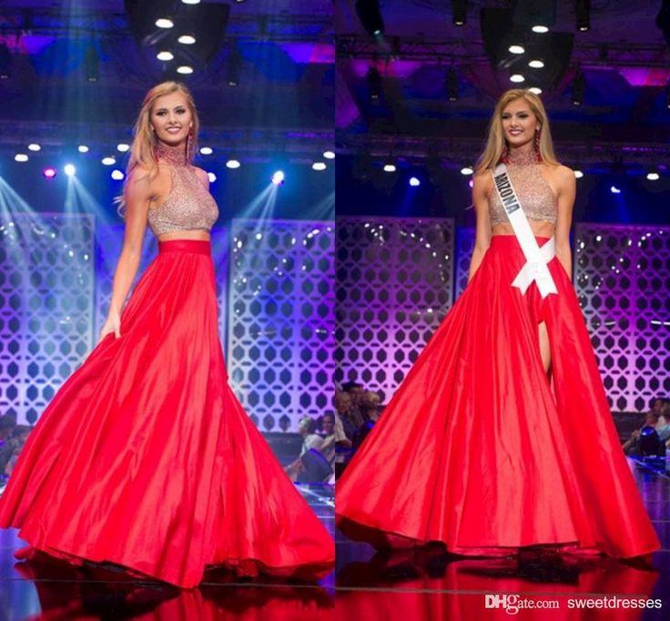 Mejores 24 imágenes de Celebrities & Dresses en Pinterest | Vestidos ...