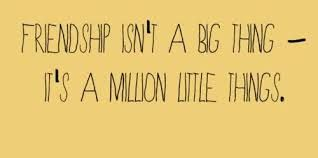 big little sayings - Google Search
