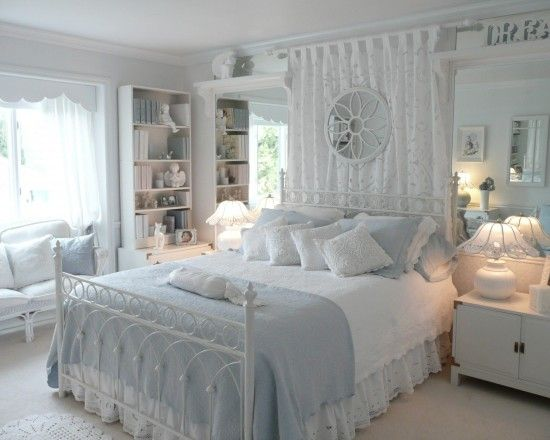 Beautifully Decorated Bedrooms beautifully decorated bedrooms | szolfhok