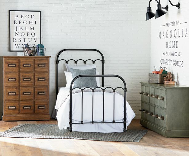 From the new Magnolia Home Furnishings line by Joanna Gaines. Select items at The Great American Home Store NOW! #magnoliahome