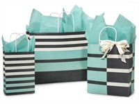 NASHVILLE WRAPS : ECO-FRIENDLY GIFT, GOURMET and RETAIL PACKAGING Wholesale Packaging Supplies for the Retail Trades