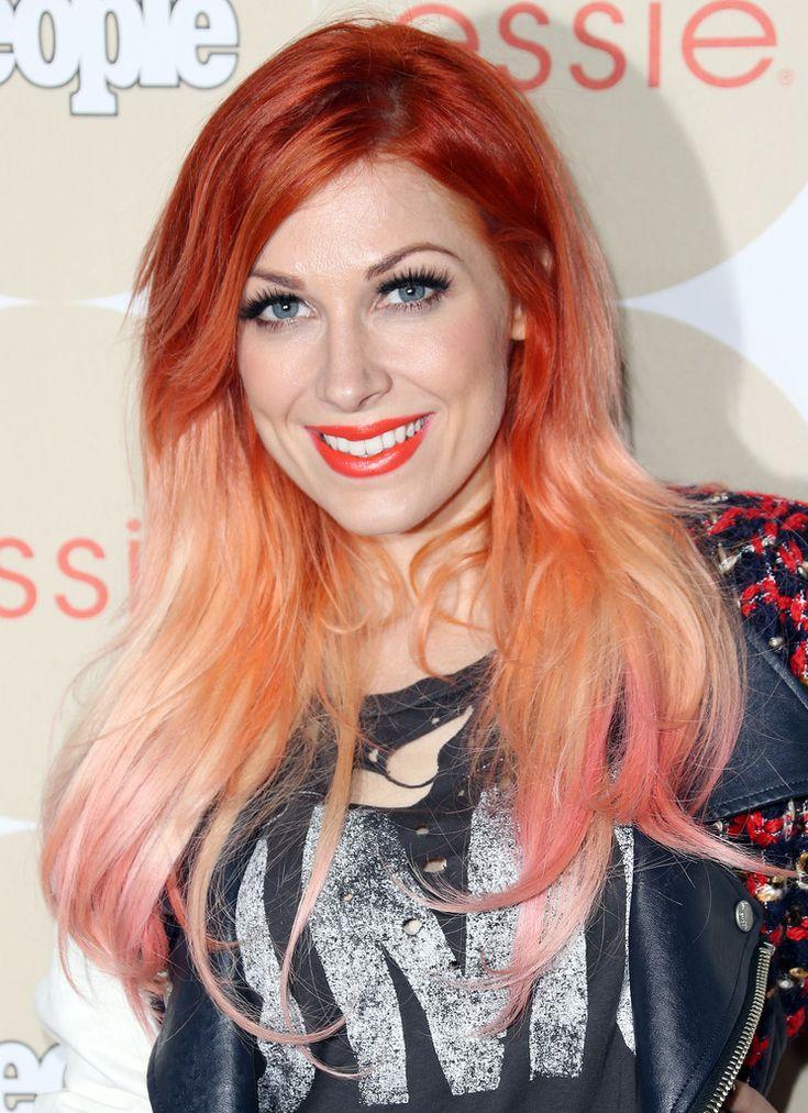 108 Best Hair Color Ideas For Long Hair Images On Pinterest Hair