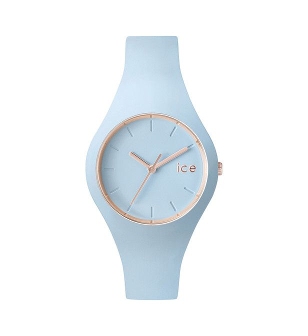 Montre ICE-WATCH ICE.GL.LO.S.S.14
