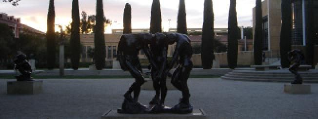 Le musée Rodin | Musée Rodin