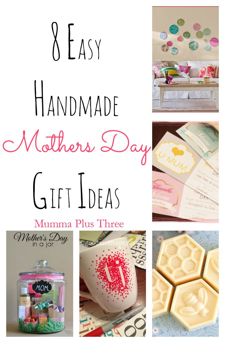 43 best images about arts and crafts on pinterest for Craft gifts for mom