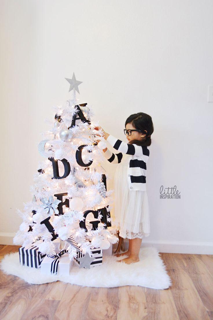 Alphabet-Christmas-Tree-Little-Inspiration