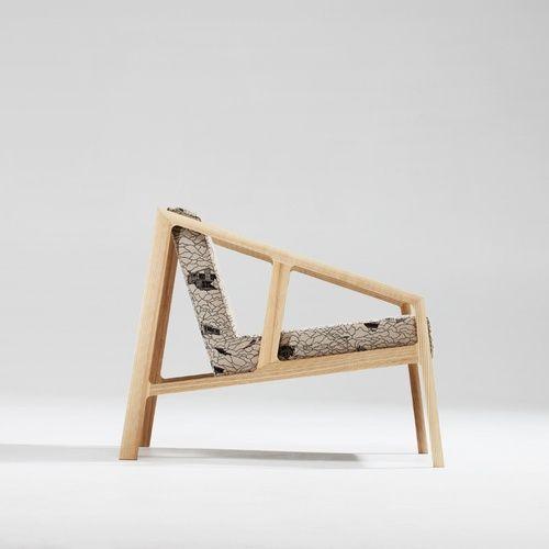 Fink Chair