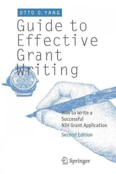 Más de 20 ideas increíbles sobre Grant application en Pinterest - grant cover letter