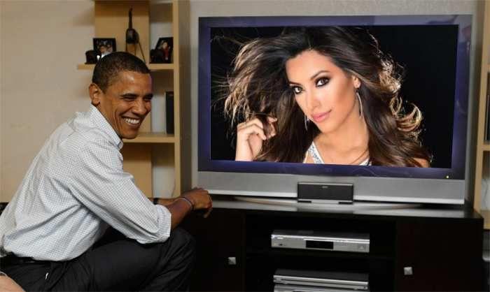 Natasha Martinez Miss California USA 2015 watch live Obama