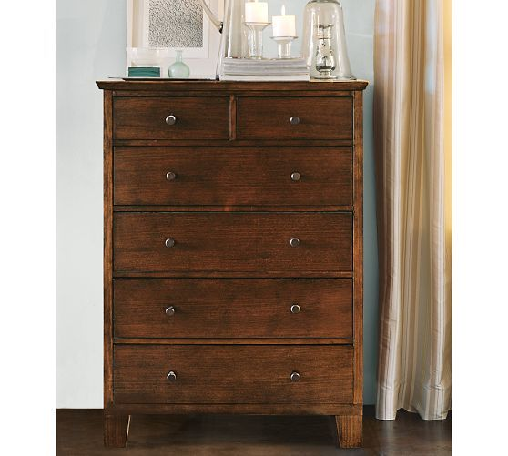 Valencia Tall Dresser Diy Pinterest Dresser Tall Dresser And Bedroom