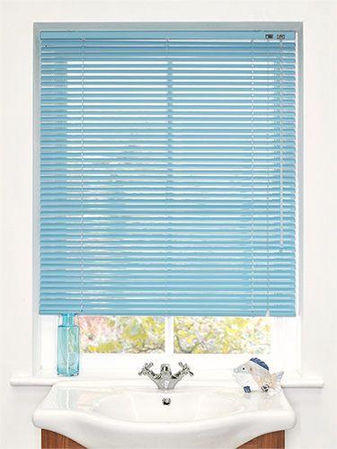 60 best images about blinds bathroom on pinterest cordoba traditional roller blinds and. Black Bedroom Furniture Sets. Home Design Ideas