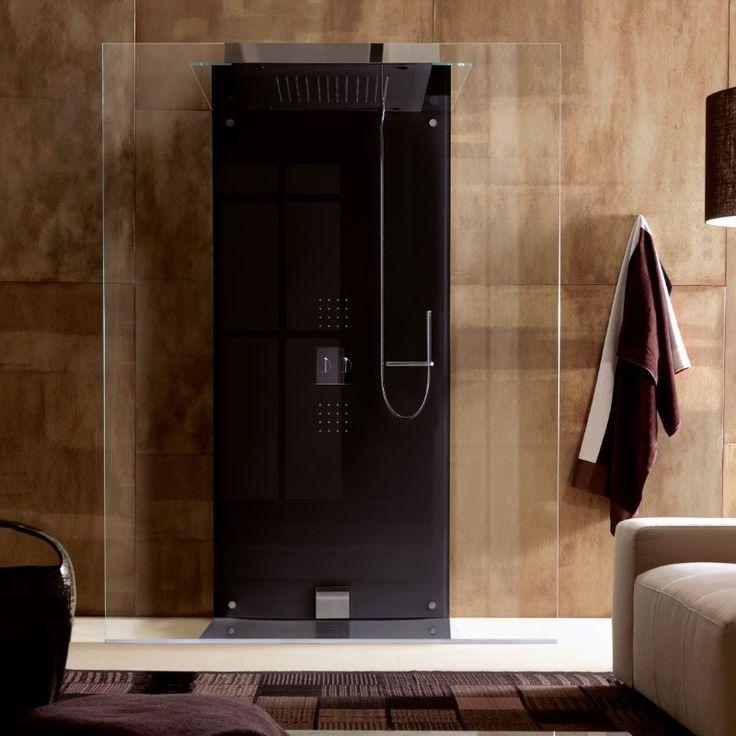 224 besten duschen mit design.... Bilder auf Pinterest