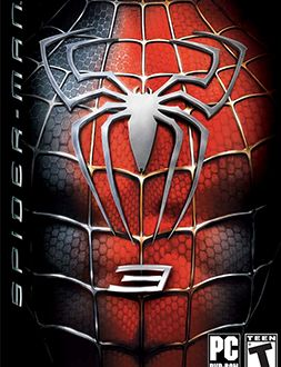 Spiderman 3 Game Free Download Full Version | Download Free Games
