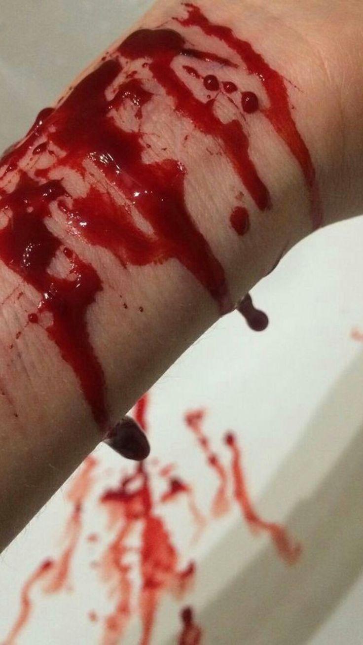 Heriste de muerte a mi corazon.
