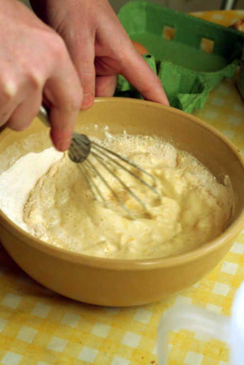 17 meilleures images 224 propos de recettes sur g 226 teaux citron gluten et filet mignon