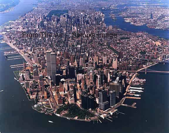 Manhatten, NY- will visit with Jesse her ...Offices Buildings, September 11, New York Cities, Favorite Places, Statues Of Liberty, Aerial Photography, Manhattan New York, New York City, Battery Parks