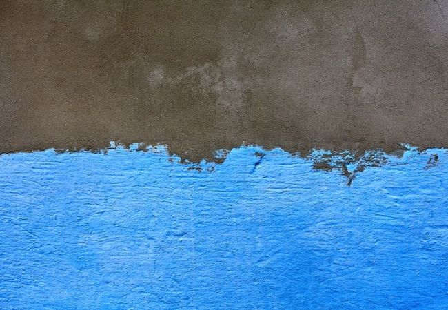 How to Remove Paint from Concrete