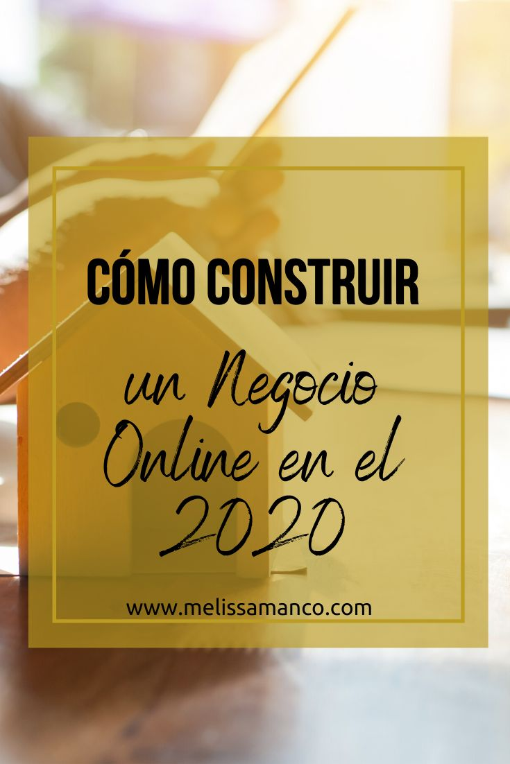 Haz clic en la Foto para conocer las Ideas Own Business Ideas, Coping With Depression, House Rules, Management Tips, Good Advice, Learning Activities, Entrepreneurship, Online Business, Leadership