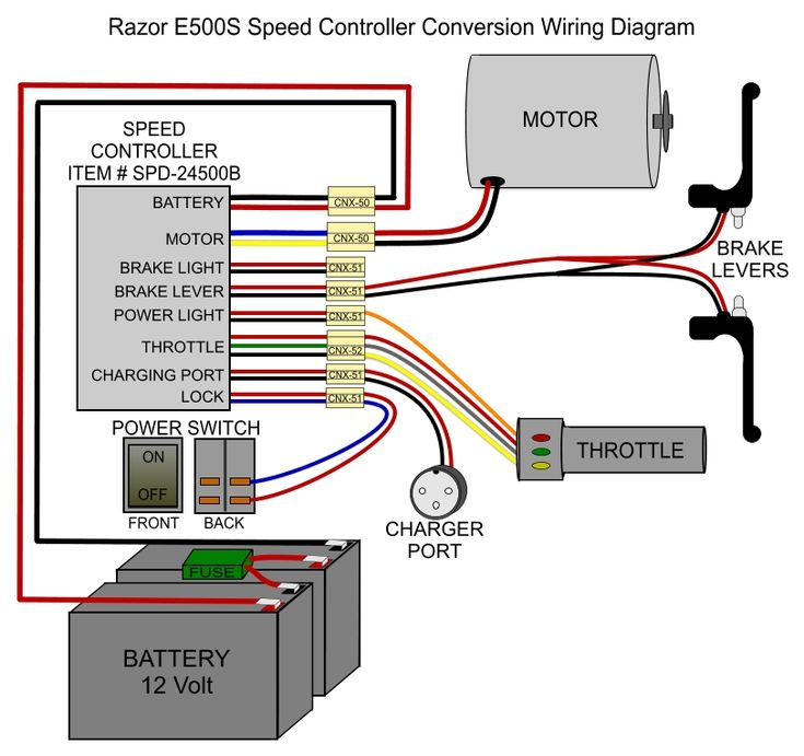 6d994d35cb8a5433edfb41b737e99dbe electrical projects 219 best electrical projects images on pinterest electrical Transducer Wiring-Diagram at alyssarenee.co
