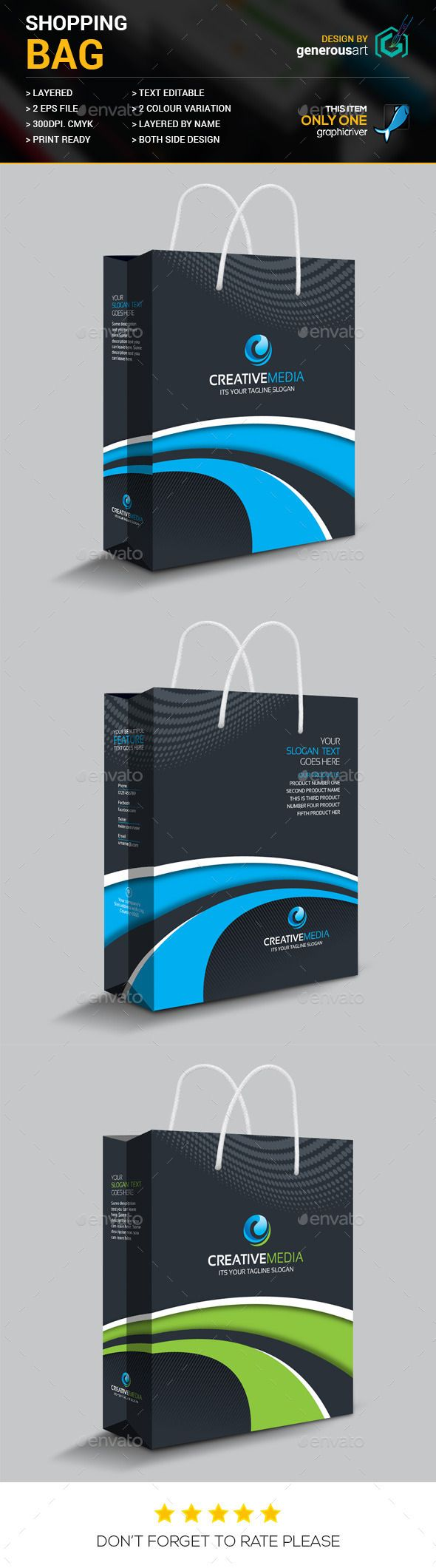 65 best Packaging Templates images on Pinterest | Print templates ...