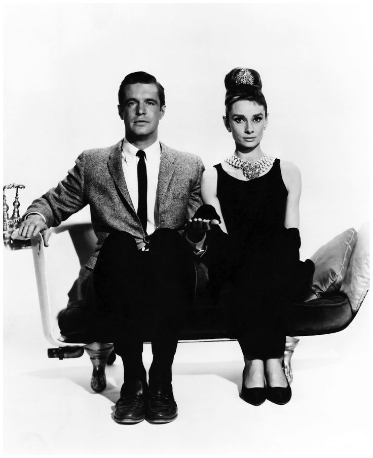 1000+ images about James Dean. Audrey Hepburn. Legends. on ...