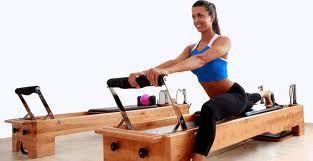 Calypso también te ofrece Pilates