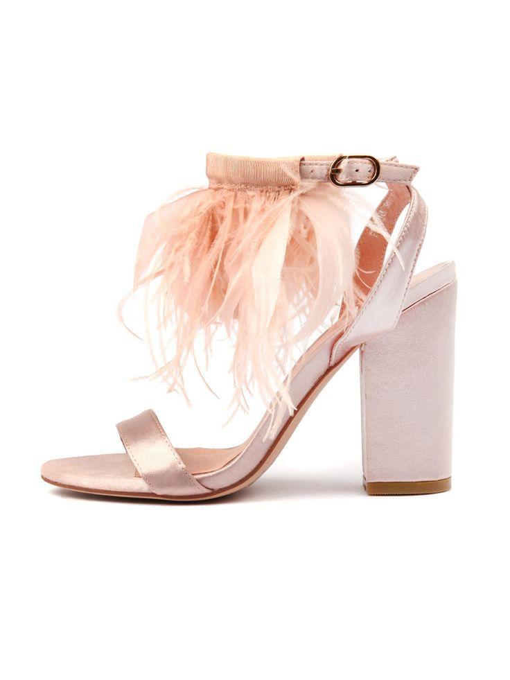 Mollini - Festina Shoes