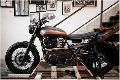 Love this styleWrenchmonk Custommad, Wrenchmonk Honda, Cafes Racers, Custommad Motorcycles, Buildings Motorcycles, Delight Bikes, Bikes Ideas, Motorcycles Design, Inspiration Motorbikes