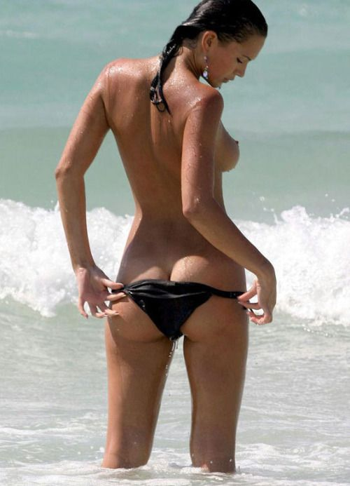 Jennifer connelly s seins