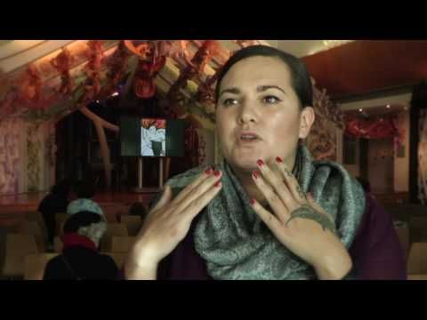 Matariki 2016: Kōrero   Storytelling - YouTube