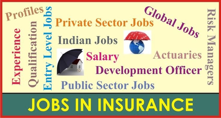 Jobsdhamaka is a leading jobs portal for Sales Jobs and also providing various jobs and vacancies for Insurance Agent, freshers and experienced in Insurance Agent jobs in india.