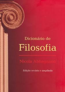Download E-Book Dicionário de Filosofia - Nicola Abbagnano
