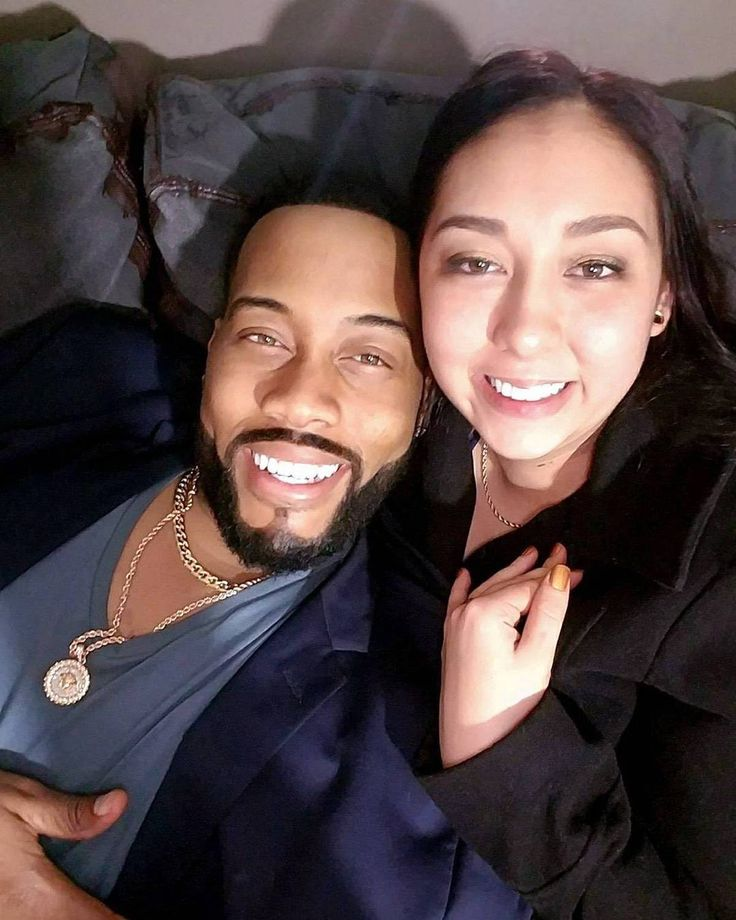 interracial singles dating site Interracial singles dating app is one of the most popular international mobile dating platforms where men and women with different ethnic backgrounds can.