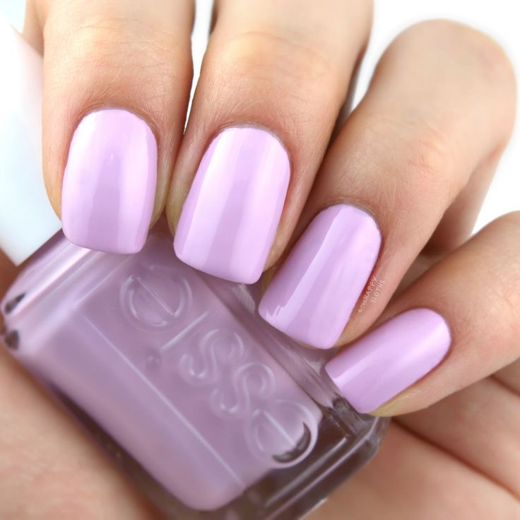 Essie Summer 2017 Review and Swatches | Baguette Me Not