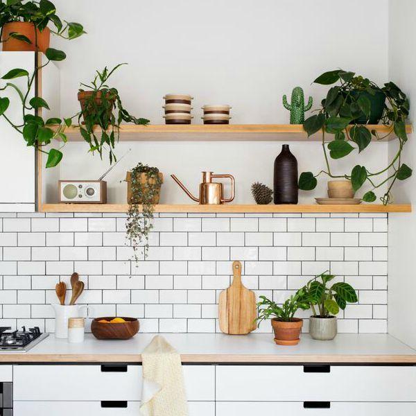 Cantilever+Interiors+Kitchen+3+l+cantileverinteriors.com (600×600)