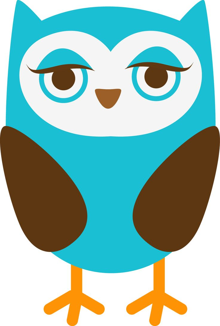 Owl Clip 28 Images Free To Use Domain Owl Clip Owl Clip At Clker Vector Clip Owl Clip