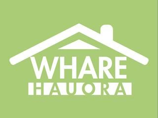 Whare Hauora - WEBSITE. We want to create affordable WhareSensors to measure the healthiness of our homes.