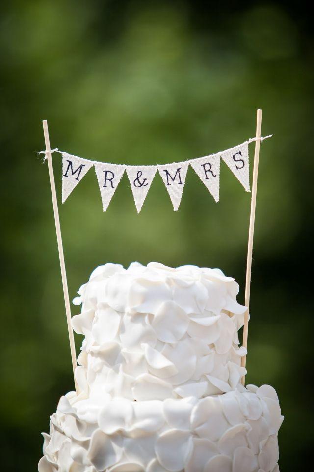 #bruidstaart #bruiloft #wedding Trouwen op een château in Spa | ThePerfectWedding.nl