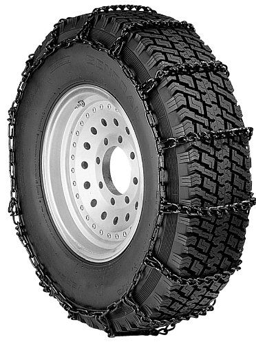Security Chain Company QG2229 Quik Grip Light Truck LSH Tire Traction Chain - Set of 2. For product info go to:  https://www.caraccessoriesonlinemarket.com/security-chain-company-qg2229-quik-grip-light-truck-lsh-tire-traction-chain-set-of-2/