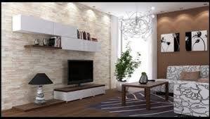 Výsledek obrázku pro moderní obývák inspirace