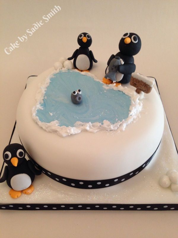 1000+ ideas about Gone Fishing Cake on Pinterest Fishing ...