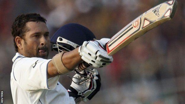 Brian Lara Said - Sachin Tendulkar the greatest cricketer in history