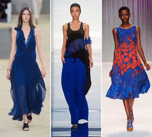 Latest Trends 2014 | spring_summer_2014_color_trends_dazzling_blue_color.jpg