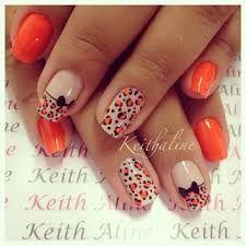 Resultado de imagen para uñas decoradas