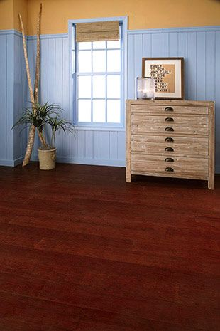Mahogany Flooring   Google Search
