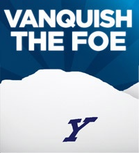 nice post about BYU-Utah games in 2013 and 2016