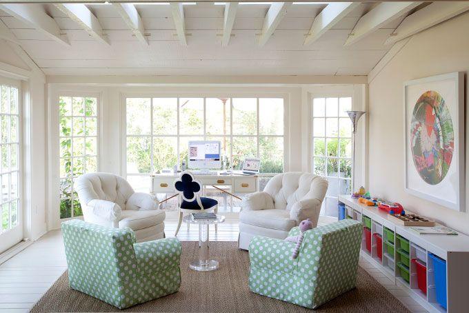 Best 25 Sunroom Playroom Ideas On Pinterest