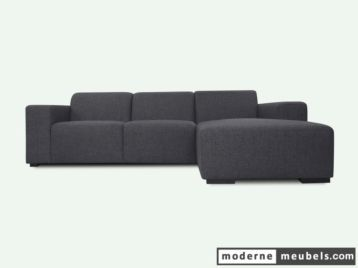 12 best project nordic design shop images on pinterest - Hoek sofa x ...
